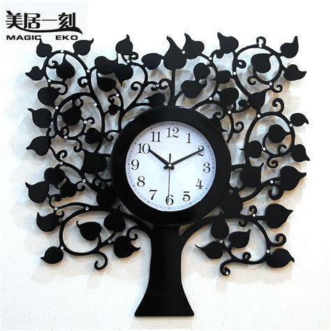 creative clocks mercure moment of creative living room table clocks wall