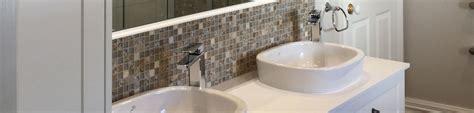 laundry design wellington bathroom designs wellington bathroom renovations