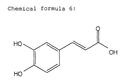 Table Salt Formula by Patent Ep0987027a1 Physiologically Active Extract
