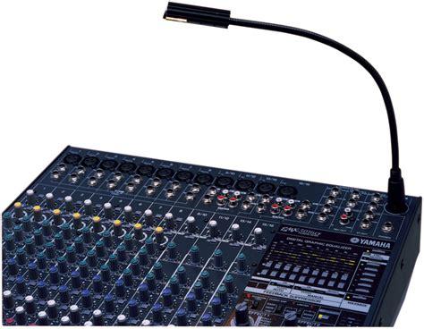 Mixer Karaoke Yamaha yamaha emx5016cf 500w 16ch power mixer