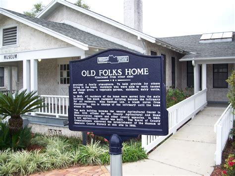 file seminole county folks home marker2 jpg