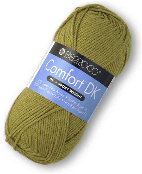Berroco Comfort 174 Dk Berroco