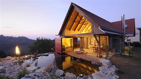 urlaub hütte am see österreich ferienhaus 214 sterreich stadl am tunauberg villa mit sauna
