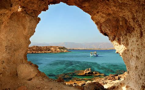 7 Reasons To Visit Greece This Autumn by The Best Places To Go In Autumn The Editors Picks