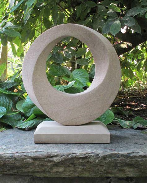 Handmade Garden - handmade garden sculpture by artists