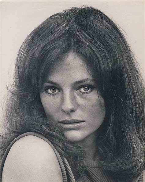 hollywood actress jacqueline jacqueline bisset classic 70 s timeless style