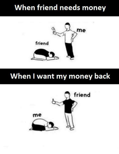 I Want My Money Meme - 25 best memes about i want my money i want my money memes