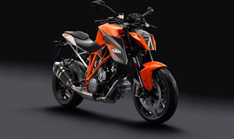 Ktm Duke Bikes India Ktm 1290 Duke R Unveiled Bike News Bikes