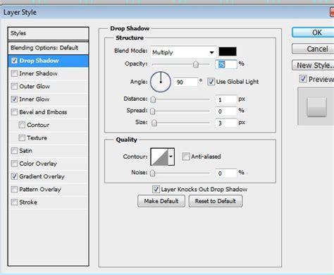 tutorial membuat desain web blog sribu desain web membuat desain website di photoshop