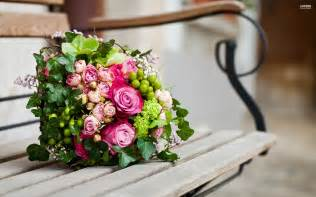 Bouquet by 2560x1600px 907241 Bouquet 942 73 Kb 27 07 2015 By