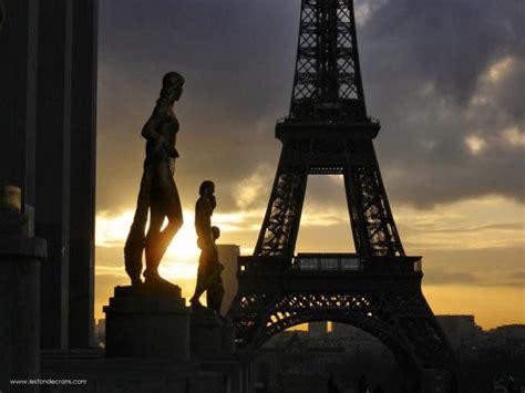 imagenes bonitas de paisajes de paris fotos de par 237 s ciudades candidatas