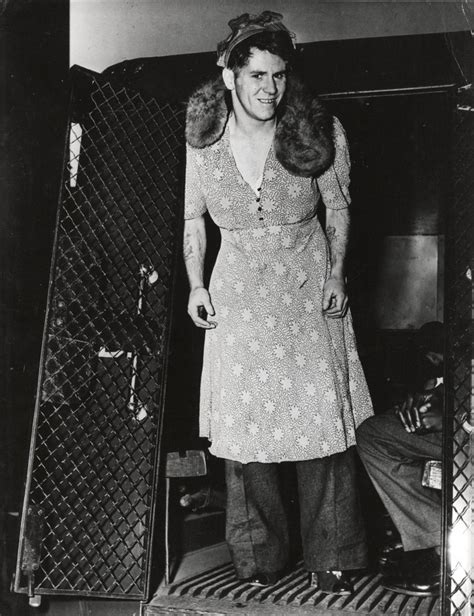 Marilyn Cross Dresser by 169 Best Images About Drag Vintage Drag King On