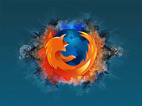 firefox desktop themes firefox wallpapers themes wallpaper cave