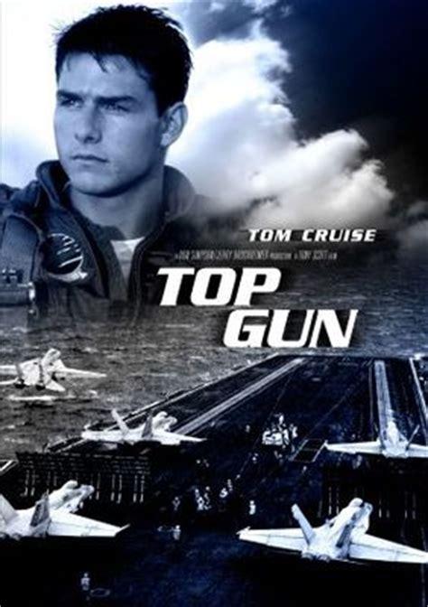 top gun film müzigi top gun movie poster 665689 movieposters2 com