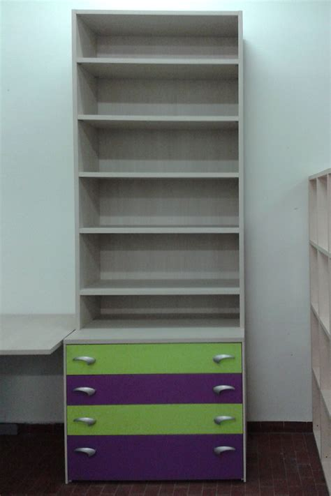 outlet libreria libreria outlet compact m04 acquistabile in