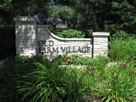 buffalo grove houses for sale single family homes for sale in buffalo grove il feb 2018 buffalo grove il patch