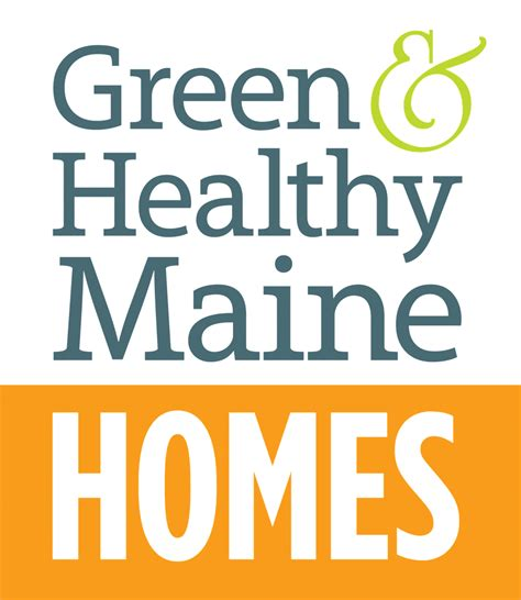 maine home and design january 2016 100 maine home and design january 2016 national