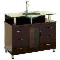 Ikea Bathroom Vanities by The Cozy Bathroom Vanities Ikea Bathroom Design Furniture