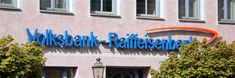 vr bank amberg volksbanken planen fusion amberg weiden oberpfalzecho