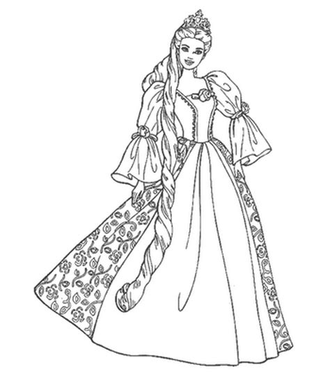 coloring pages print out barbie print out coloring pages az coloring pages