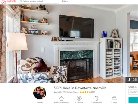 airbnb nashville judge nashville s airbnb law unconstitutional