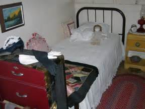 Color Bedroom Ideas very small bedrooms viewing gallery