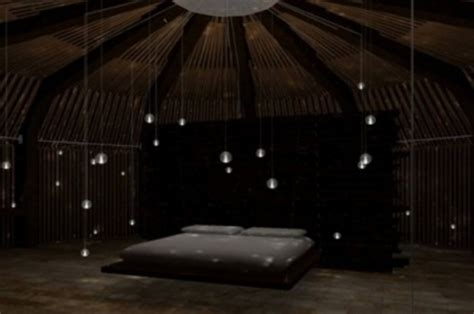 48 bedroom lighting ideas digsdigs