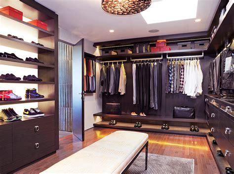50 best closet organization ideas and designs for 2017 50 best closet organization ideas and designs for 2017