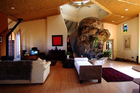 green room boulder boulder house