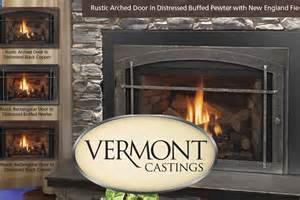 vermont castings fireplace inserts fireplace