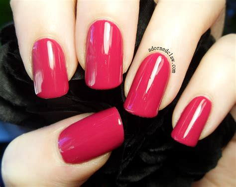 nail color real nail color nail from japan the adorned claw