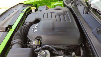 road test challenger 3 6 pentastar   autos post