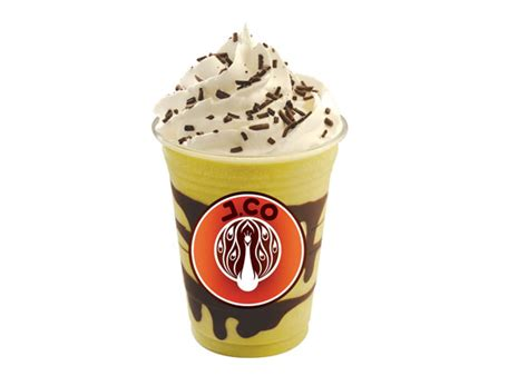 j coffee j co philippines