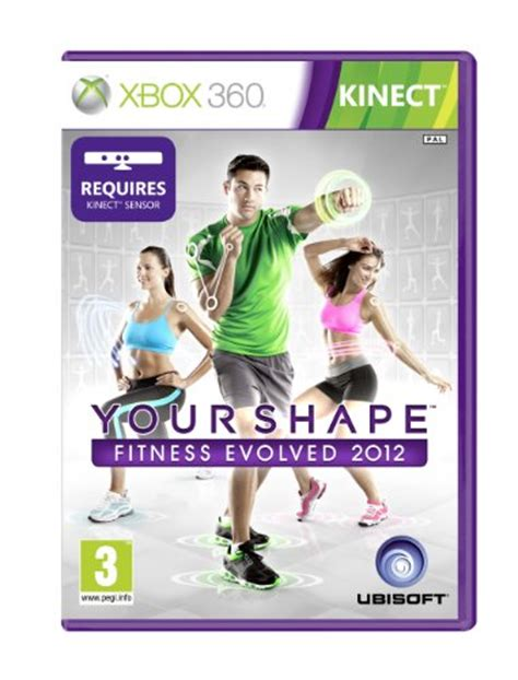 tutorial zumba fitness kinect zumba fitness rush kinect required edizione regno