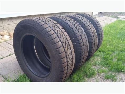 best all weather tires hankook optimo 4s all weather tires south