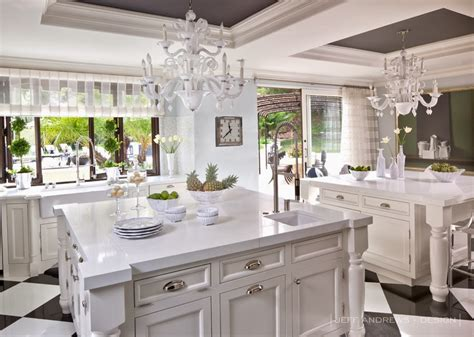 kris jenner home interior kitchens this or that cococozy