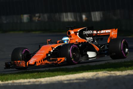 formula 1 auto racing gears up for 2018 return to espn and