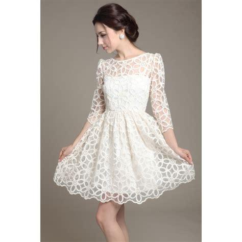 Dress Import Korea D dress import korea d846 moro fashion