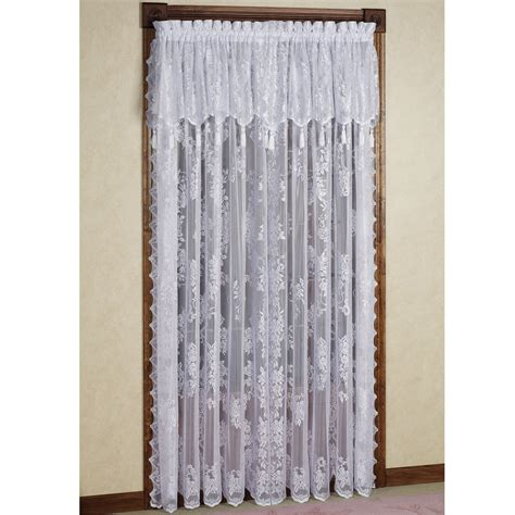 door curtains canada door curtain panel canada curtain menzilperde net