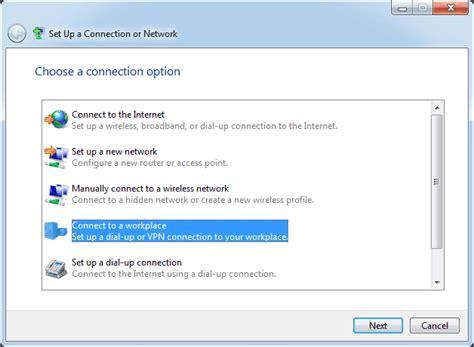 membuat vpn tanpa mikrotik membuat vpn virtual private network dengan mikrotik pt