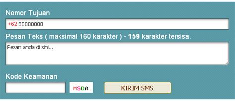 cara membuat blog sms gratis bㄚ rafi ardiansyach cara membuat dan memasang widget