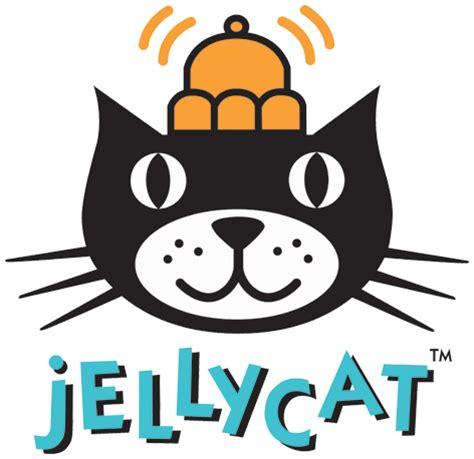 American Kitchen Designs jellycat uk jellycat toys online jellycat toy shops