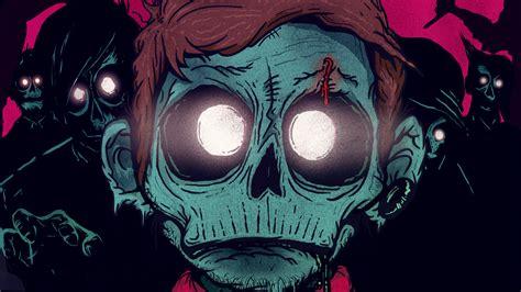 imagenes de zombies wallpaper zumbi full hd papel de parede and planos de fundo
