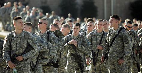Kkpk My Days In America 김병장네 실시간 이슈 세계에서 나라를지키는 군인이 가장 많은국가 top7