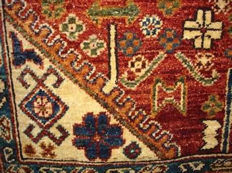 abrash rug abrash rugs roselawnlutheran