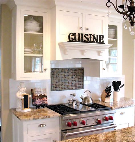 lakeside woodworking lakeside cabinets and woodworking 100 photos cabinetry