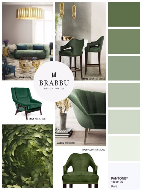 house interior design mood board sles brabbu moodboards to inspire everyone los angeles homes