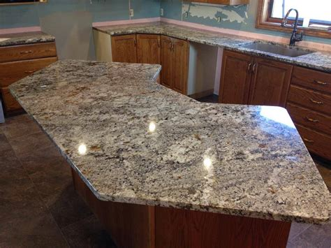 countertops unlimited 2 1510931 554473374696944