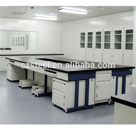 lab bench 6 laboratory design workstation dental supplies medical