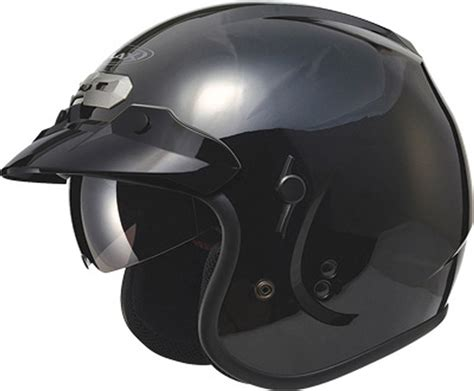 cheap motorcycle gear 67 46 gmax mens gm32 open face helmet 2013 142891